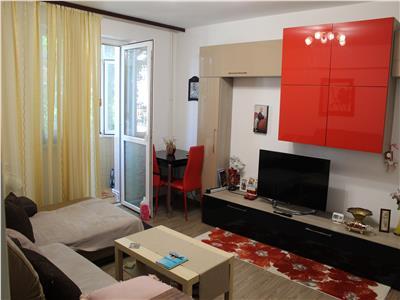 Apartament de vanzare 3 camere zona centrala