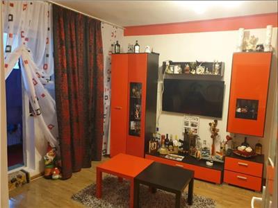 Apartament de vanzare 2 camere zona Vest