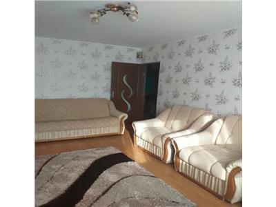 Apartament 3 camere zona E3, Tulcea