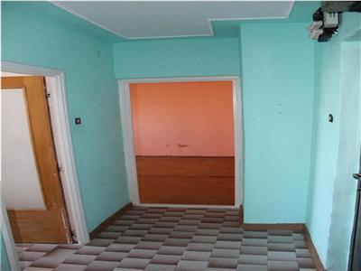 Apartament 3 camere Zona E3,Tulcea