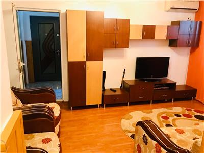 Apartament 2 camere Zona Vest,Tulcea