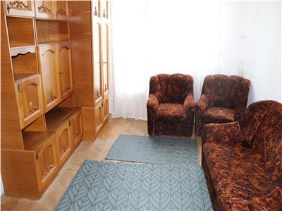 Apartament 2 camere zona Marinarul Tulcea