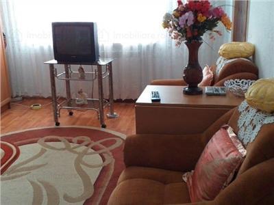 Apartament 2 camere zona C5 Tulcea