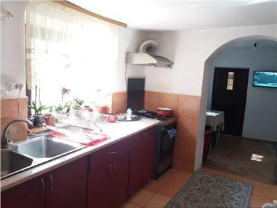 Casa de vanzare zona Est Tulcea