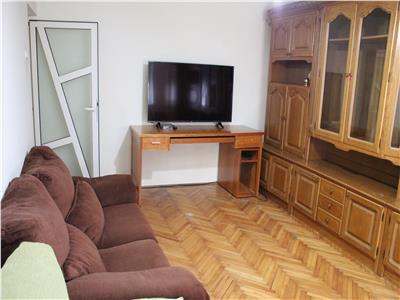 Apartament 3 camere in zona C5 Tulcea