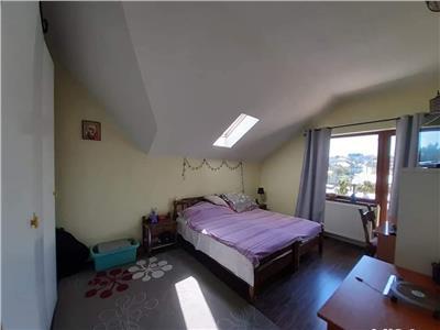 Apartament 4 camere zona Pacii Tulcea