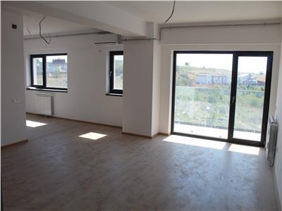 Apartament 3 camere de vanzare  zona E3