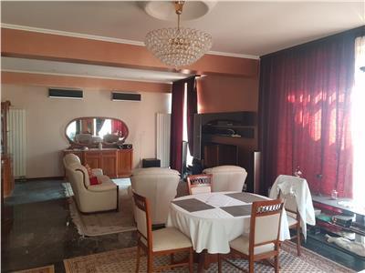Apartament tip Penthouse Brasov