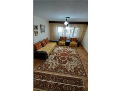 Apartament 3 camere de vanzare in zona C5