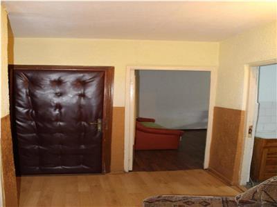 Apartament 2 camere de vanzare zona Spitalului