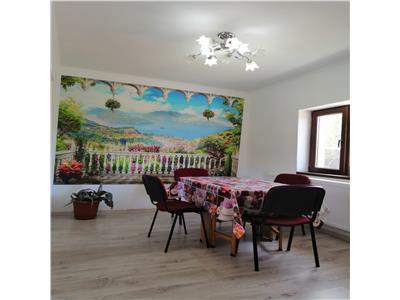 Casa de vanzare 3 camere in Mineri
