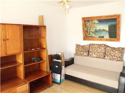 Apartament 3 camere de vanzare zona C5