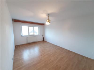 Apartament 3 camere de vanzare zona C5 Tulcea