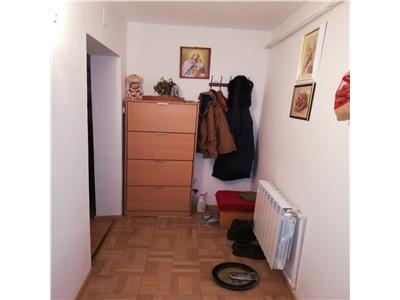 Apartament 2 camere de vanzare in zona Spitalului