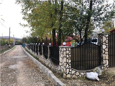 Loturi de teren intravilan in Cataloi