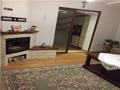Casa 2 camere de vanzare zona Pacii Tulcea