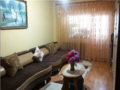 Apartament 2 camere  de vanzare, zona Centru