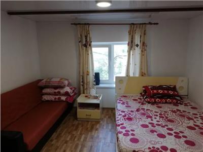 Casa 2 camere de vanzare zona Mahmudiei