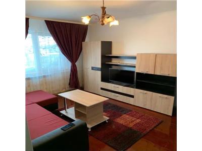 Apartament 2 camere de inchiriat zona Alunisului