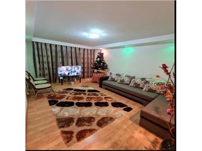 apartament 3 camere de vanzare  zona Pelican Tulcea