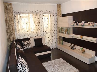 Apartament 2 camere de vanzare zona Centrala Tulcea
