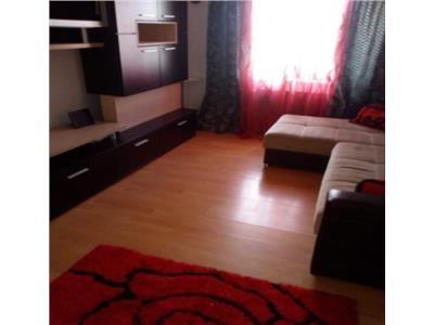 Apartament 2 camere de vanzare zona Marinaru Tulcea