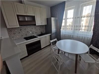 Apartament cu 2 camere de vanare zona E3 Tulcea