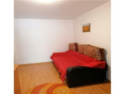 Apartament 2 camere de vanzare zona 23 August