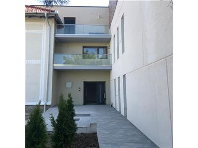 Apartament tip Penthouse zona ultracentrala