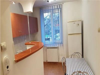 Apartament 2 camere de vanzare zona ultracentrala Tulcea