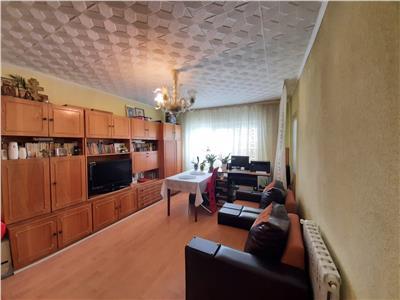 Apartament 2 camere de vanzare zona E3 Tulcea