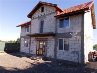 Casa de vanzare Loc. Mineri Jud. Tulcea