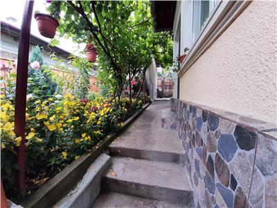 Casa de vanzare zona Alexandru Cel Bun Tulcea