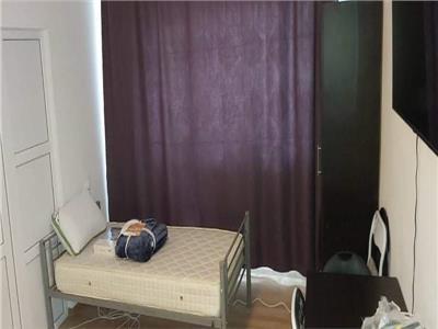 Apartament 2 camere de vanzare zona Big Tulcea