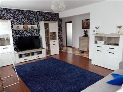 Casa noua de vanzare zona Baltag Tulcea