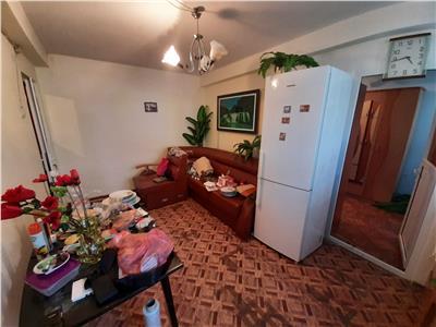 Apartament 2 camere zona 23 August Tulcea