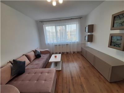 Apartament de inchiriat 2 camere zona Ultracentrala Tulcea