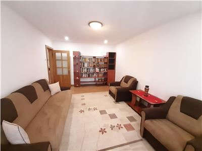 Apartament 2 camere de vanzare zona Piata Noua Tulcea