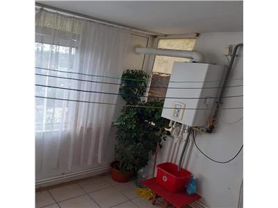 Apartament de vanzare 4 camere zona Piata Noua Tulcea