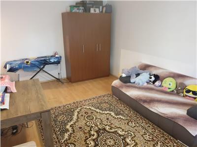 Apartament 2 camere de inchiriat zona E3 Tulcea