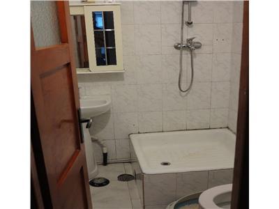 Apartament 4 camere de vanzare zona E3 Tulcea