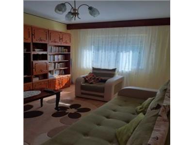 Apartament 2 camere de vanzare Str. Podgoriilor Tulcea