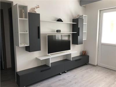 Apartament 2 camere zona Marinaru Tulcea