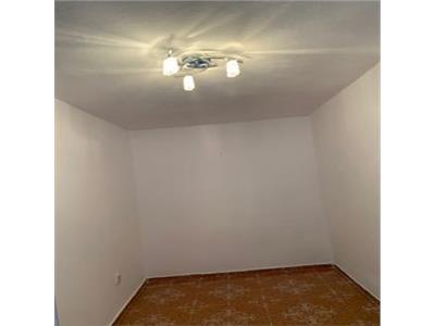 Apartament  2 camere de vanzare zona Neptun