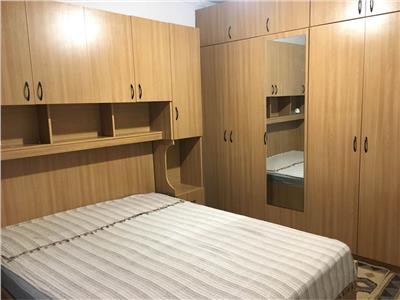 Apartament 3 camere de inchiriat zona Ultracentrala Tulcea