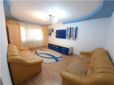 Apartament 2 camere de vanzare zona C5 Tulcea